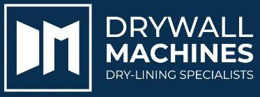 DryWallMachines