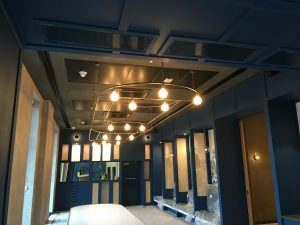 Drywallmachines-uk-COMPLETION-Duet-Salford-Quays-Apartments (1)