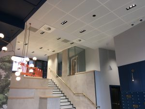 Drywallmachines-uk-COMPLETION-Duet-Salford-Quays-Apartments (2)