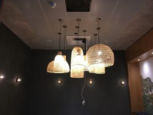 Drywallmachines-uk-COMPLETION-Duet-Salford-Quays-Apartments (3)