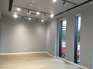 Drywallmachines-uk-COMPLETION-Duet-Salford-Quays-Apartments (5)
