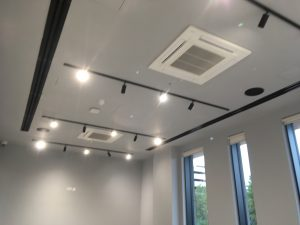 Drywallmachines-uk-COMPLETION-Duet-Salford-Quays-Apartments (6)