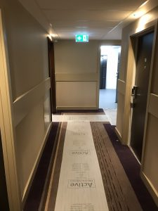 Drywallmachines-uk-COMPLETION-Premier-Inn-Hotel-in-Manchester (1)
