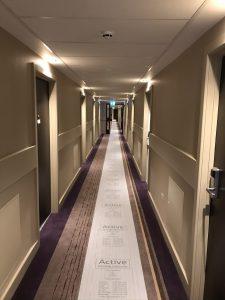 Drywallmachines-uk-COMPLETION-Premier-Inn-Hotel-in-Manchester (10)