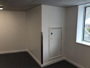 Drywallmachines-uk-COMPLETION-Premier-Inn-Hotel-in-Manchester (16)