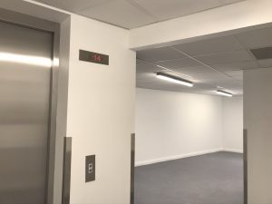 Drywallmachines-uk-COMPLETION-Premier-Inn-Hotel-in-Manchester (18)