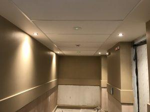 Drywallmachines-uk-COMPLETION-Premier-Inn-Hotel-in-Manchester (19)