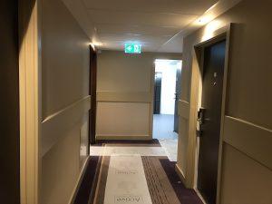 Drywallmachines-uk-COMPLETION-Premier-Inn-Hotel-in-Manchester (2)