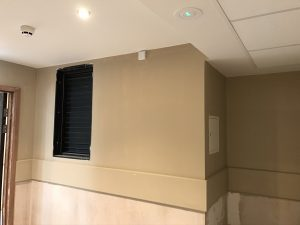 Drywallmachines-uk-COMPLETION-Premier-Inn-Hotel-in-Manchester (21)