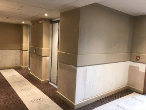 Drywallmachines-uk-COMPLETION-Premier-Inn-Hotel-in-Manchester (22)