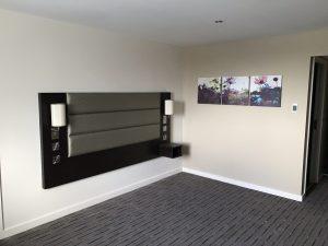 Drywallmachines-uk-COMPLETION-Premier-Inn-Hotel-in-Manchester (28)