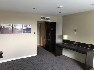 Drywallmachines-uk-COMPLETION-Premier-Inn-Hotel-in-Manchester (29)