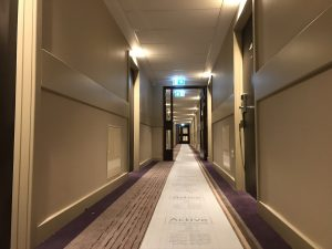Drywallmachines-uk-COMPLETION-Premier-Inn-Hotel-in-Manchester (3)