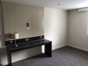 Drywallmachines-uk-COMPLETION-Premier-Inn-Hotel-in-Manchester (30)