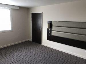 Drywallmachines-uk-COMPLETION-Premier-Inn-Hotel-in-Manchester (31)