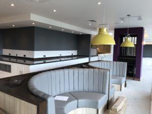 Drywallmachines-uk-COMPLETION-Premier-Inn-Hotel-in-Manchester (35)
