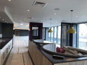 Drywallmachines-uk-COMPLETION-Premier-Inn-Hotel-in-Manchester (36)