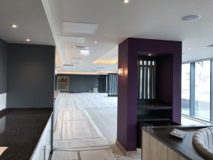 Drywallmachines-uk-COMPLETION-Premier-Inn-Hotel-in-Manchester (37)