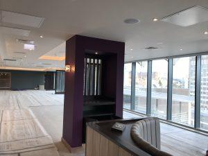 Drywallmachines-uk-COMPLETION-Premier-Inn-Hotel-in-Manchester (38)
