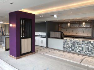 Drywallmachines-uk-COMPLETION-Premier-Inn-Hotel-in-Manchester (39)