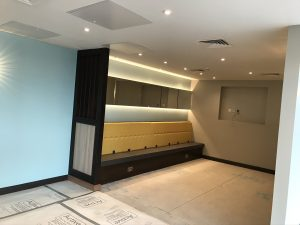 Drywallmachines-uk-COMPLETION-Premier-Inn-Hotel-in-Manchester (44)