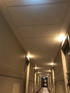 Drywallmachines-uk-COMPLETION-Premier-Inn-Hotel-in-Manchester (6)