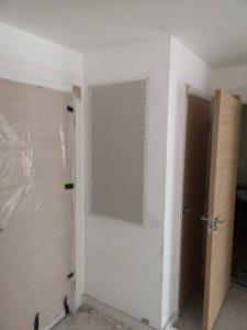Drywallmachines-uk-DRY-LINING-Duet-Salford-Quays-Apartments (1)