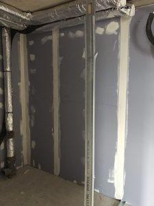 Drywallmachines-uk-DRY-LINING-Duet-Salford-Quays-Apartments (2)