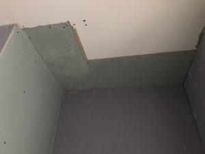 Drywallmachines-uk-DRY-LINING-Duet-Salford-Quays-Apartments (3)