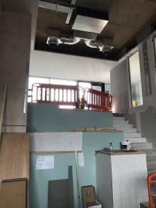 Drywallmachines-uk-DRY-LINING-Duet-Salford-Quays-Apartments (8)