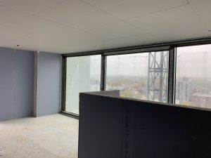 Drywallmachines-uk-DRY-LINING-Manchester-City-Centre-Apartments (1)