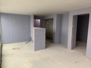 Drywallmachines-uk-DRY-LINING-Manchester-City-Centre-Apartments (3)