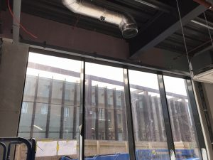 Drywallmachines-uk-DRY-LINING-Moxy-Hotel-Hotel-in-Chester (15)