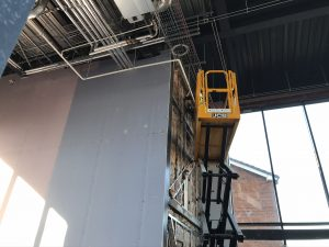 Drywallmachines-uk-DRY-LINING-Moxy-Hotel-Hotel-in-Chester (6)