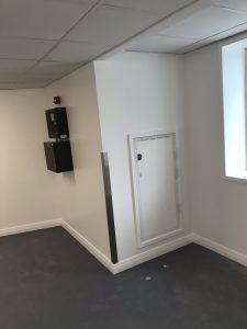 Drywallmachines-uk-DRY-LINING-Premier-Inn-Hotel-in-Manchester (10)