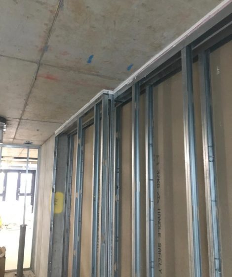 Drywallmachines-uk-PARTITIONS (1)