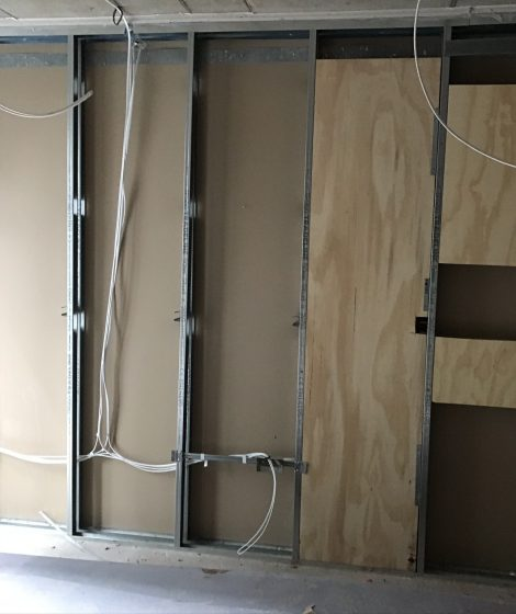 Drywallmachines-uk-PARTITIONS (2)