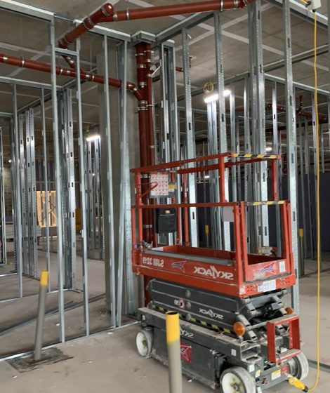 Drywallmachines-uk-PARTITIONS (5)