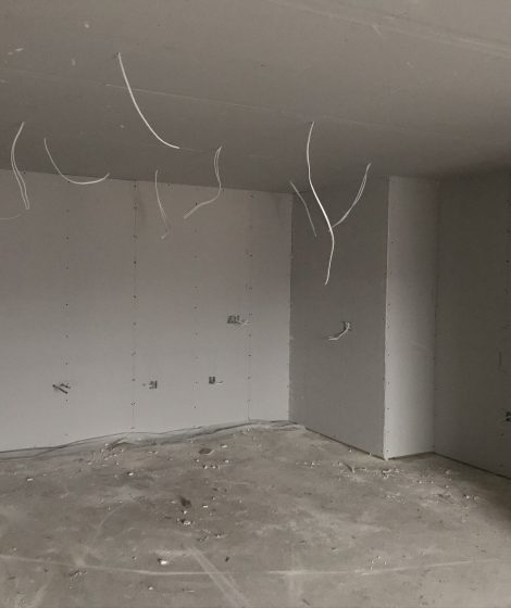 Drywallmachines-uk-PARTITIONS (7)