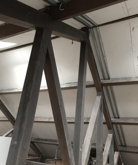 Drywallmachines-uk-PARTITIONS (8)