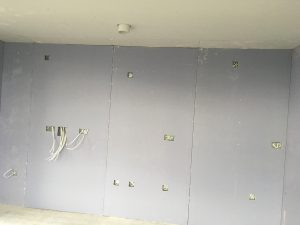 Drywallmachines-uk-PARTITIONS-Duet-Salford-Quays-Apartments (1)