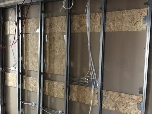 Drywallmachines-uk-PARTITIONS-Duet-Salford-Quays-Apartments (11)
