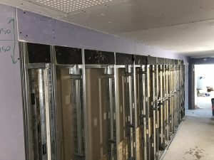 Drywallmachines-uk-PARTITIONS-Duet-Salford-Quays-Apartments (13)