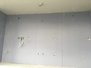Drywallmachines-uk-PARTITIONS-Duet-Salford-Quays-Apartments (2)