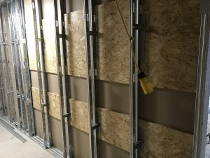 Drywallmachines-uk-PARTITIONS-Duet-Salford-Quays-Apartments (3)