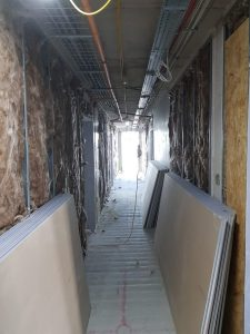 Drywallmachines-uk-PARTITIONS-Duet-Salford-Quays-Apartments (4)