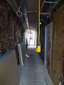 Drywallmachines-uk-PARTITIONS-Duet-Salford-Quays-Apartments (5)