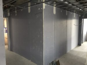 Drywallmachines-uk-PARTITIONS-Duet-Salford-Quays-Apartments (7)