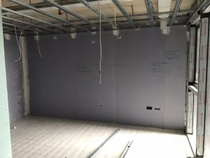 Drywallmachines-uk-PARTITIONS-Duet-Salford-Quays-Apartments (8)