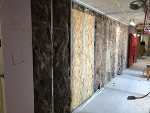 Drywallmachines-uk-PARTITIONS-Duet-Salford-Quays-Apartments (9)